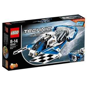Lego Technic 42045 Idroplano Da Corsa | Massa Giocattoli