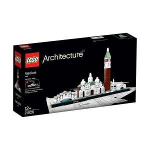 Lego Architecture Venezia 21026 | Massa Giocattoli