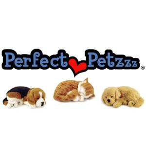 Perfect Petzzz | Massa Giocattoli