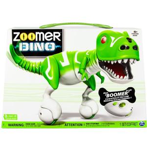 Zoomer Dino | Massa Giocattoli
