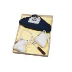 My Doll Kit Borsa, Racchetta e Scarpe da Tennis 25 cm