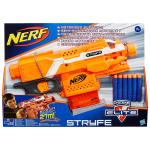 Nerf Blaster Stryfe