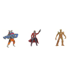 Guardians Of The Galaxy Personaggi