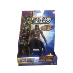 Guardians Of The Galaxy Personaggi   Massa Giocattoli