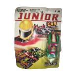 Polistil Auto Per Pista Junior Car | Massa Giocattoli