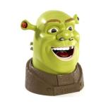 Shrek Surgery Operazione Shrek | Massa Giocattoli
