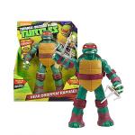Tartarughe Teenage Mutant Ninja Turtles Giganti | Massa Giocattoli