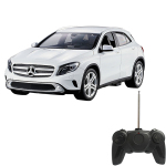 Mercedes Benz GLA- Class Radiocomandata Scala 1:14 | Massa Giocattoli
