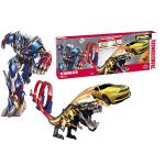 Pista Transformers Grimlock | Massa Giocattoli