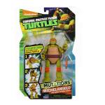 Turtles Mutations Giochi Preziosi | Massa Giocattoli