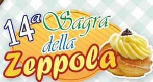 san-giuseppe-vesuviano---la-14esima-edizione-della-sagra-della-zeppola