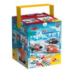 Cars Maxi Puzzle Double Face 48 Pz | Massa Giocattoli