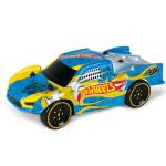 Hot Wheels RC Truck | Massa Giocattoli