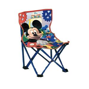 Sedia Pieghevole Mickey Mouse | Massa Giocattoli
