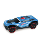 Hot Wheels RC Hot Pursuit | Massa Giocattoli