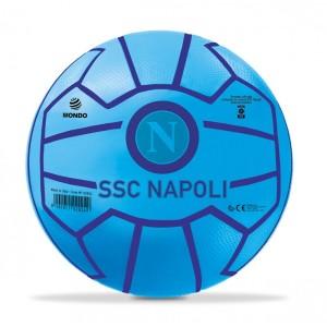 Pallone SSC Napoli Modello Supersantos | Massa Giocattoli