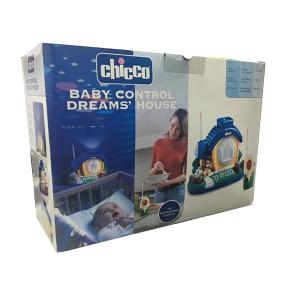 Baby Control Dream House Chicco | Massa Giocattoli