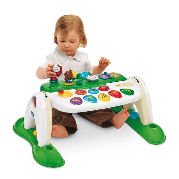 palestra multigioco chicco 3 in 1 massa giocattoli. Black Bedroom Furniture Sets. Home Design Ideas