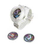 Yo-Kai Watch | Massa Giocattoli