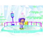 Pinypon Cottage Neve | Massa Giocattoli