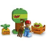 Lego Duplo 10810 Trenino | Massa Giocattoli