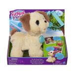Pax FurReal Friends Cucciolo Interattivo