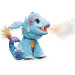 Torch Draghetto Sputafuoco FurReal Friends | Massa Giocattoli