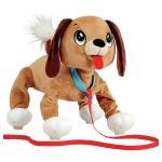 Peppy Pups Beagles | Massa Giocattoli