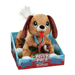 Peppy Pups Beagles