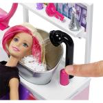 Barbie Salone Bellezza | Massa Giocattoli