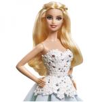 Barbie Magia Delle Feste 2016 | Massa Giocattoli
