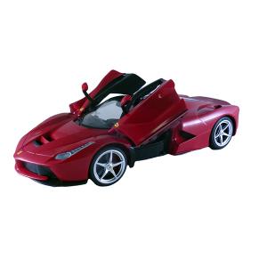La Ferrari Radiocomandata | Massa Giocattoli