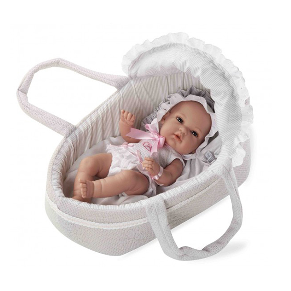 Elegance Bebè Porta Enfant