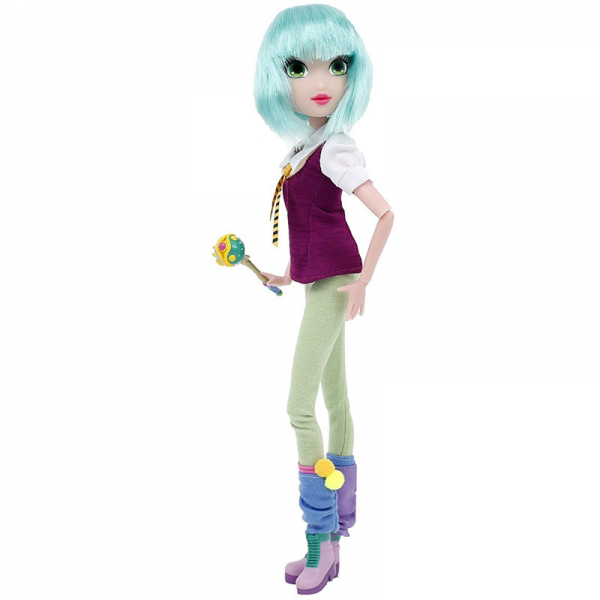 Bambola Joy Regal Academy