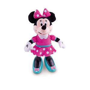 Minnie Cantastorie | Massa Giocattoli