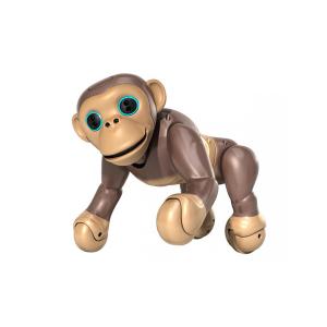 Zoomer Chimp | Massa Giocattoli