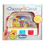 Chicco Circus