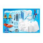 Playmobil 9056 Esploratori con Orsi Massa Giocattoli