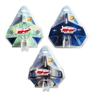 Top Gun Aerei Acrobatici|Massa Giocattoli