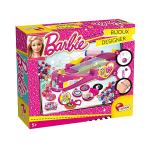 Barbie Bijoux Designer Lisciani