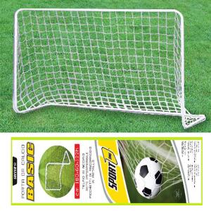Porta da calcio Basic Sport One|Massa Giocattoli