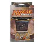 Intro Pack Magic Non Morti di Grixis