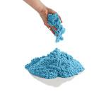 Kinetic Sand Confezione Base|Massa Giocattoli