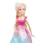 Barbie Dreamtopia|Massa Giocattoli