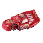 Cars Saetta McQueen Scontri Sconvolgenti Massa Giocattoli