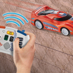 Hot Wheels Pista Ai con Intelligenza Artificiale |Massa Giocattoli