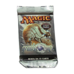 Buste Magic Mirrodin|Massa Giocattoli