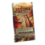 Buste Magic WorldWake|Massa Giocattoli