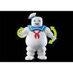 Playmobil 9221 – Omino Marshmallow e Stantz|Massa Giocattoli