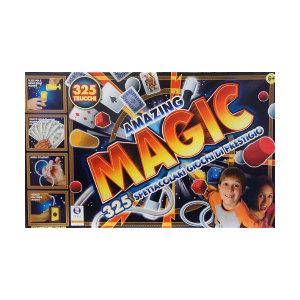 Amazing Magic | Massa Giocattoli